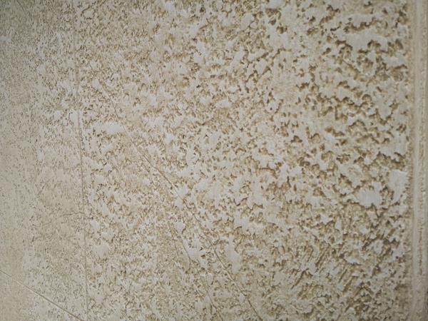 Fassade Sanierung Naturstein Optik Vechta